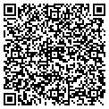 QR code with Pookie Bros Pet Sitting contacts