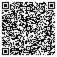 QR code with Wade Wiggins Inc contacts