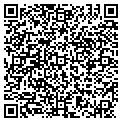 QR code with Maran Medical Corp contacts
