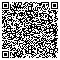 QR code with Silver Lakes Realty Sales contacts