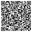 QR code with Proline contacts