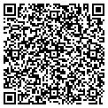 QR code with Community Mortgage Partnership contacts