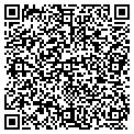 QR code with Birchfield Cleaners contacts