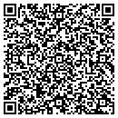 QR code with Specialty Structure Design contacts