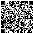 QR code with Eyeglass Express contacts