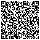 QR code with Psychotherapeutic Services Fla contacts