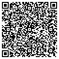 QR code with Thomas Masonry contacts