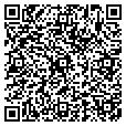 QR code with Get Fit contacts