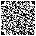 QR code with Kauff's Transportation contacts
