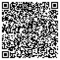 QR code with Clytus F Mowry contacts