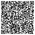 QR code with Ed Morse Sawgrass Auto Mall contacts