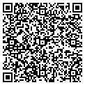 QR code with Uzzell Advertising contacts