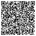 QR code with Grand Bay Guard House contacts