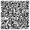 QR code with Rjk Home Improvements contacts