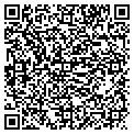 QR code with Brown Leasing and Service Co contacts