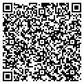 QR code with Stewart Lawrence Assoc contacts