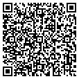 QR code with Lords Gym contacts