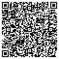 QR code with Art Of Dentistry contacts