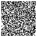 QR code with Heron Financial Service contacts