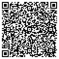 QR code with Northside Baptist Church contacts