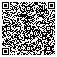 QR code with Als Motorcycles contacts