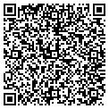 QR code with Kahler & Company Inc contacts