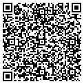 QR code with Pos Technologies Inc contacts