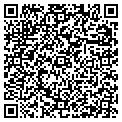 QR code with New ERA Realty & Associates contacts