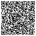 QR code with Ambience Salon contacts