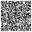 QR code with Health Revenue Assurance Assoc contacts