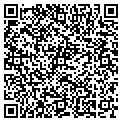 QR code with Stovalls AC Co contacts
