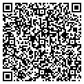 QR code with EPC Learning Institute contacts