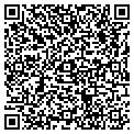 QR code with Roberts Bay Custom Homes Inc contacts