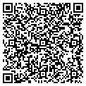 QR code with Caribbean Racing Development contacts