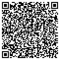 QR code with Andre Group Inc contacts