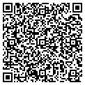 QR code with Fresh Market contacts