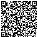 QR code with Mobile Home Depot Inc contacts