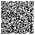 QR code with Scapecrafters Inc contacts