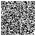 QR code with Florida Title Loan contacts