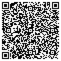 QR code with Batten Automotive Inc contacts