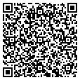 QR code with Joanes Diner contacts