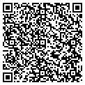 QR code with Suncoast Computers contacts