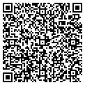 QR code with Smart Interiors II contacts
