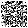 QR code with Paper-Less Office Technologies contacts