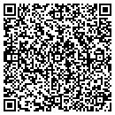 QR code with Coffey House Bed & Breakfast contacts