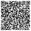 QR code with Enchanting Acres contacts