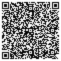 QR code with Knickerbockers Deli contacts