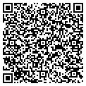 QR code with Dustbuster Cleaning Services contacts