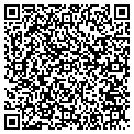 QR code with It's Time To Tile Inc contacts
