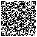 QR code with Merit Investments Inc contacts